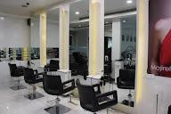 Fahrenheit Salon photo 1