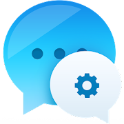 SMS for iMessage 2 (AirText)