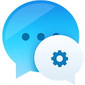 SMS & MMS Text Messaging via macOS & Windows
