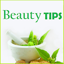 Beauty Tips v 1.11 app icon