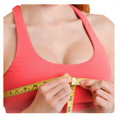 Breast Enlargement. Get Beautiful Breasts