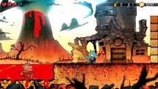 Wonder Boy: The Dragon's Trapのおすすめ画像4