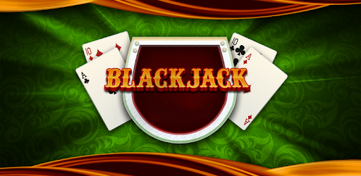 blackjack kartalari
