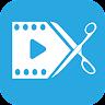 com.videomaker.bestphonevideo