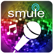 New:Smule Sing! Karaoke Tips