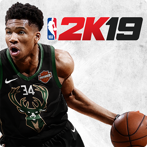 NBA 2K19 - Apps on Google Play