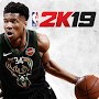 download NBA 2K19 apk