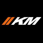 Kando Motors