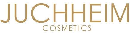 Juchheim Cosmetics Logo
