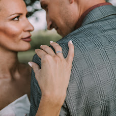 Wedding photographer Vladimir Djajic (vladimir3011). Photo of 11.09.2018