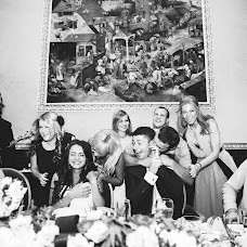 Hochzeitsfotograf Denis Persenen (krugozor). Foto vom 18.09.2014