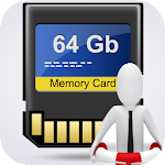 SDcards Recovery 1.0