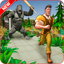 Temple Royal King Thrilling Run APK