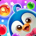 Penguin Pop icon