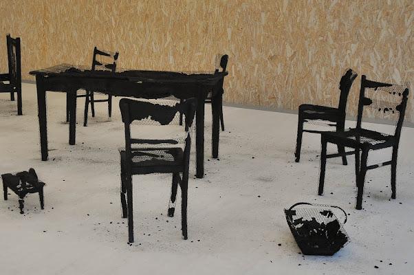 After the fire di emanuela_terzi