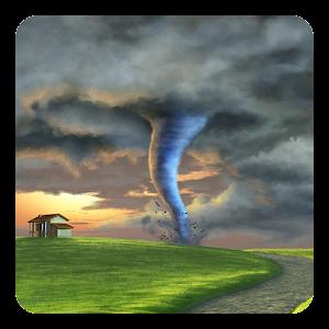 download tornado 3d live wallpaper for pc