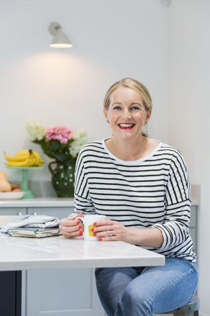 Client - Gemma Wade