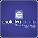 Evolutiva Imóveis icon