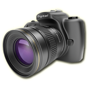 DSLR HD Pro Camera - Android Apps on Google Play