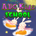 Lovely Rabbit ABC FOR KIDS icon