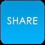 Cuotos - File Transfer, Photo,Video Share