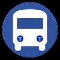 Winnipeg Transit Bus - MonTra… icon