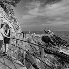 Wedding photographer Fabio Lotti (fabiolotti). Photo of 27.06.2015