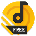 Pixel - Music Player icon