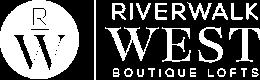 www.riverwalkwest.com