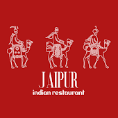 Jaipur Indian Restaurant