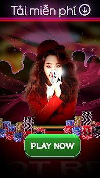 Poker Viet Nam Tien Len TLMN