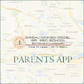 ShishuNiketan School ParentApp