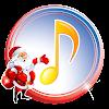 Weihnachtslieder Klingeltöne - Urlaubsmusik