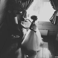 Wedding photographer Ekaterina Korchik (Delvitastudio). Photo of 24.04.2015