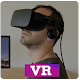 Download VR Videos 3D For PC Windows and Mac