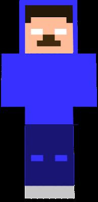 Steveevil