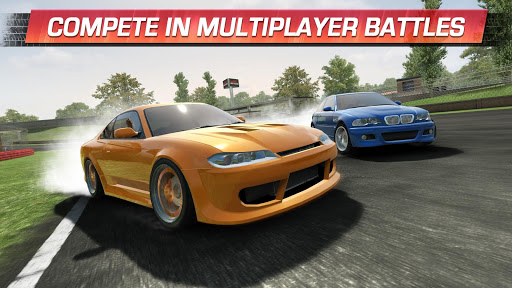 CarX Drift Racing 1.10.2 screenshots 4