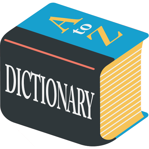 Advanced Offline Dictionary file APK for Gaming PC/PS3/PS4 Smart TV
