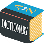Advanced Offline Dictionary 2.2.1