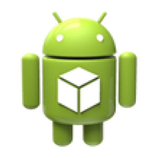 Baixar Device Info Android para Android