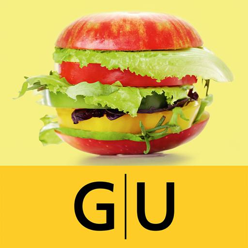 GLYX-Diät