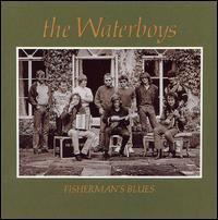 File:Fisherman's Blues Waterboys Album Cover.jpg