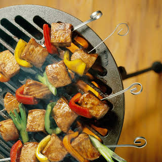 Kabobs Recipes.