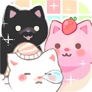 Wholesome Cats MOD APK 1.05 (Money increases)