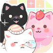 Wholesome Cats APK