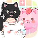 Wholesome Cats 1.05 APK ダウンロード