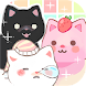 Wholesome Cats - Androidアプリ