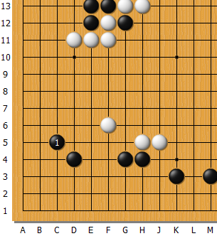 Fan_AlphaGo_02_H.png