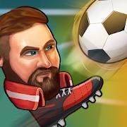 Game Super Head Ball Battle APK for Windows Phone