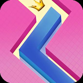 🔥 Dancing line mod apk 2 3 7 2   Download Dancing Line (MOD